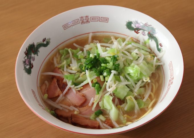 tonkotu-syouyu-1