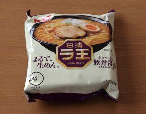 tonkotu-syouyu-2