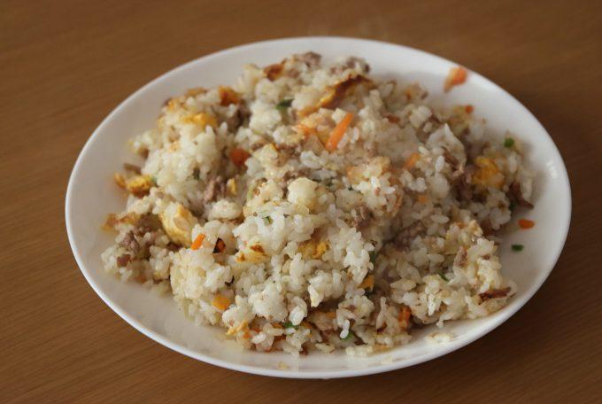 fried-rice